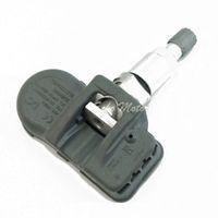 Wholesale SET Mercedes Benz A Q03 Tire Pressure Monitor Sensor OEM FREE SHIP