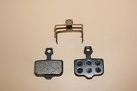 avid elixir xo - bicycle disc brake pads for Avid Elixir AVID Elixir E1 ER CR sram xo xx SH841 passing TUV and AOV TEST
