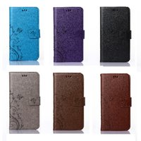 Cheap Process Cover for iPhone 5 5S Best for iPhone 5 5S Leather Case