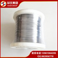 Wholesale Fahrenheit CQC certification spiral heating wire