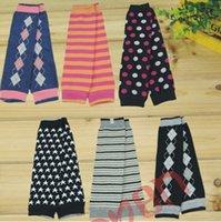 baby polka dot leggings - Baby Fashion Socks Baby Boys Girls Polka Dot Sock Children Dots All season style Kids Leggings