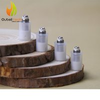 40mm assured glass - quality and quantity assured ohm wax and dry herb vaporizer ceramic coil for glass globe