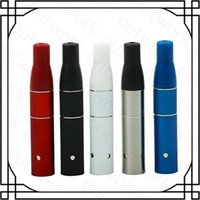 Cheap Electronic cigarette Best Ago G5