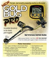 gold nugget - Under Ground Gold detector Gold Nugget Detector Whole Sale and Retails Ground Metal Detector