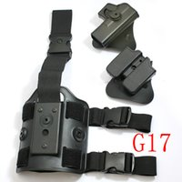 Cheap glock holster Best leg holster