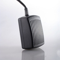 ad wall charger - V A AC Power Supply Adaptor Wall Charger for For Shenzhen Honor Switching ADS D N G US UK EU AU PLUG