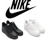 elastic band for shoes - Sneakers Classic Colors Nike AIR FORCE Men Skateboarding Shoes for Fashion Shoe Eur Size