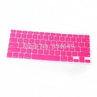best keyboard protector - Skin Cover Pro Multi Color Case Casing Silicone Keyboard Protector Best Selling