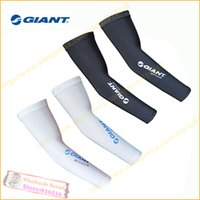 Wholesale Hot bike Sunscreen Armwarmers cycling Arm Warmers arm sleeve bicycle ciclismo Sleeve Cover UV protection sun protection sleeve