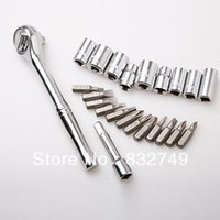 bicycle torque key - Bicycle Bike Torque Wrench Allen Key Tool Socket Set Kit order lt no track