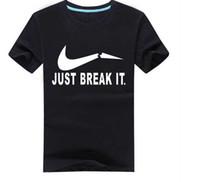 Order Shirts Online Cheap