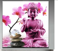 Cheap canvas art Best decoration art
