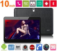 Cheap Tablet PC Best Android Tablet