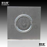 Wholesale Lvkou sound module integrated ceiling ceiling speakers