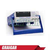 Wholesale Function Arbitrary Waveform Generators TFG1905A