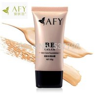 bb numbers - hot afy bb cream for makeup base foundation moisturizing covering blemish isolation amp detailed a number of effects pores