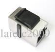 Wholesale RJ45 cat6 Cat e inline Coupler female shielded adapter for blank panel faceplate high quality brand