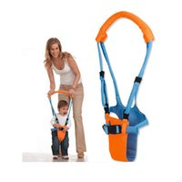 Wholesale Basket Type toddler with creative toddler with baby toddler toddlers baby products with