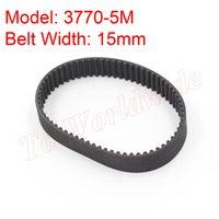Cheap Standard Timing Belt Best Rubber Timing Belt 5M Type
