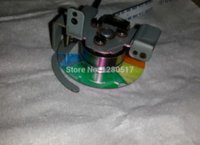 Wholesale Projector Color Wheel for dell x wheel pieces wheel dresser wheel dresser