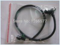 Wholesale ABS Wheel Speed Sensor A191 For Mitsubishi