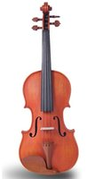 Wholesale Recommended Tianyin Brand New Arrival Handcraft Pattern Violin Professional Performance playing Violin