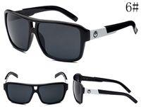 dragon - Mens Fashion Hot Sale Brand Dragon Sunglasses The Jam Goggle Designer Sunglass Men Outdoor Sport Gafas Oculos De Sol Sun Glasses
