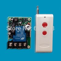 Wholesale 1000 Meters Remote Control Switch V Power Pump Wireless remote controller