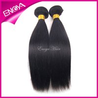 Cheap Brazilian Hair Brazilian virgin hair Best Straight $50-$150 human hair weft