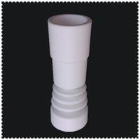 Wholesale 18mm ceramic dab nails ceramic nail electric wax nail XLR001