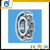 Wholesale 10pcs China brand bearing steel material MR105 p5 standard bearing for promotion