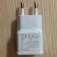 Wholesale Free DHL USB Wall Charger V A AC Travel Home Charger Adapter US EU Plug for Samsung Galaxy Note S6 Edge Plus