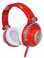 Wholesale Headphone Stereo Bluetooth Earphone Headset Earbug Wireless Bluetooth colorful Patent Newest Nightingale