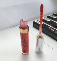 Cheap 2016 Hottest and high quality Anastasia Beverly Hills Matte Liquid Lipstick Anastasia make women more sexy