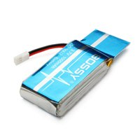 Wholesale Syma X5SW X5SC Spare Part V Mah C Va32 Upgraded Lipo Battery