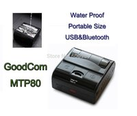 Wholesale SDK Provided mm Android OS Supported Blutooth Mobile Printer In Mini size and Beautiful Shape