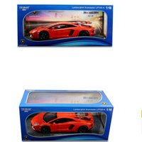 Wholesale High Quality Metal Alloy Car Model Children s Toy Diecast Car Gift Mini Sport Car Collection Model Car