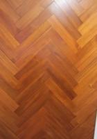 Wholesale floor fight Checkered floor fight Black Wood Flooring pear Sapele wood floor Wood wax wood floor Russia oak wood floor Wings Wood Flooring