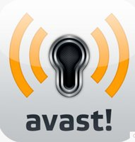 best guarantee - BEST powerful avast ever made avast Premier year pc Guarantee computer top safety