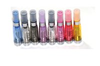 Cheap Electronic Cigarette CE4 Best Atomizer  ce4 atomizer