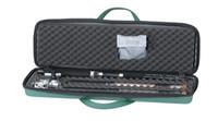 fishing rod kits - Panon Rod Reels Combos Telescopic Pocket Pen Fishing Rod Pole Reel Pen Fishing Rod Kit Combo