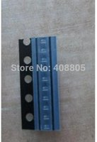 Wholesale 20pcs for iPhone S backlight diode D1 free ship