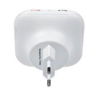 Wholesale Huawei E8238 WiFi Router SMS DL HSDPA Mbps HSUPA Mbps UL Web cube
