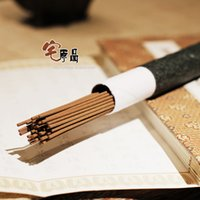 Wholesale Grade natural incense smell of incense Road Vietnamese Hui an line for fragrant incense ceremony Authentic
