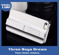 cigarette lighter case - USB Lighter Cell Phone Hard Case Fire Smoking Cigarette Luxury Mobile Cover for iPhone s S for samsung galaxy S5 S4 Samsung S3 note