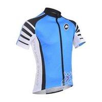 assos bib shorts - new style NEW ITEMS Assos Team Cycling Jersey Cycling Wear Cycling Clothing short bib suit assos B cycling jersey set