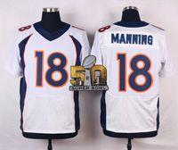 Cheap Football Womens football jerseys Best Women Short American Football Jerseys