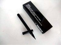 Wholesale 120pcs Brand cosmetics makeup makeup rapid eye liquid eyeliner pinceau eyeliner liquid g free DHL shipping