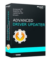 advanced internet - Advanced Driver Updater advanced system driver update tool