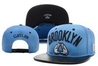 Wholesale ovoxo SnapBack Cap Snap back hat Snapbacks Hats Snap backs Caps Red Black factory seller